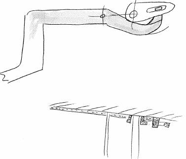 Recherche plan de fabrication de mécanisme de serpentine Image1
